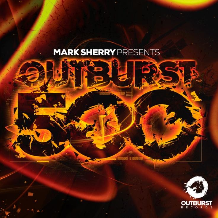 Mark-Sherry-Outburst-500