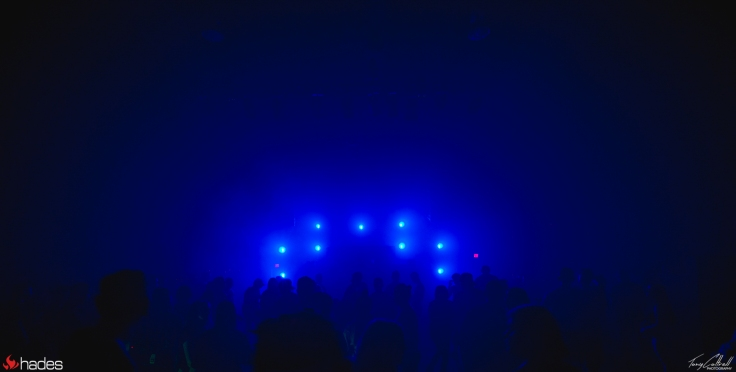 rocktrance-107-1